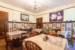 1st-Dining_Room-103