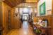 1st-Hallway-103