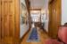 2nd-Hallway-101