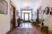 2nd-Hallway-102