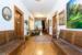 2nd-Hallway-103