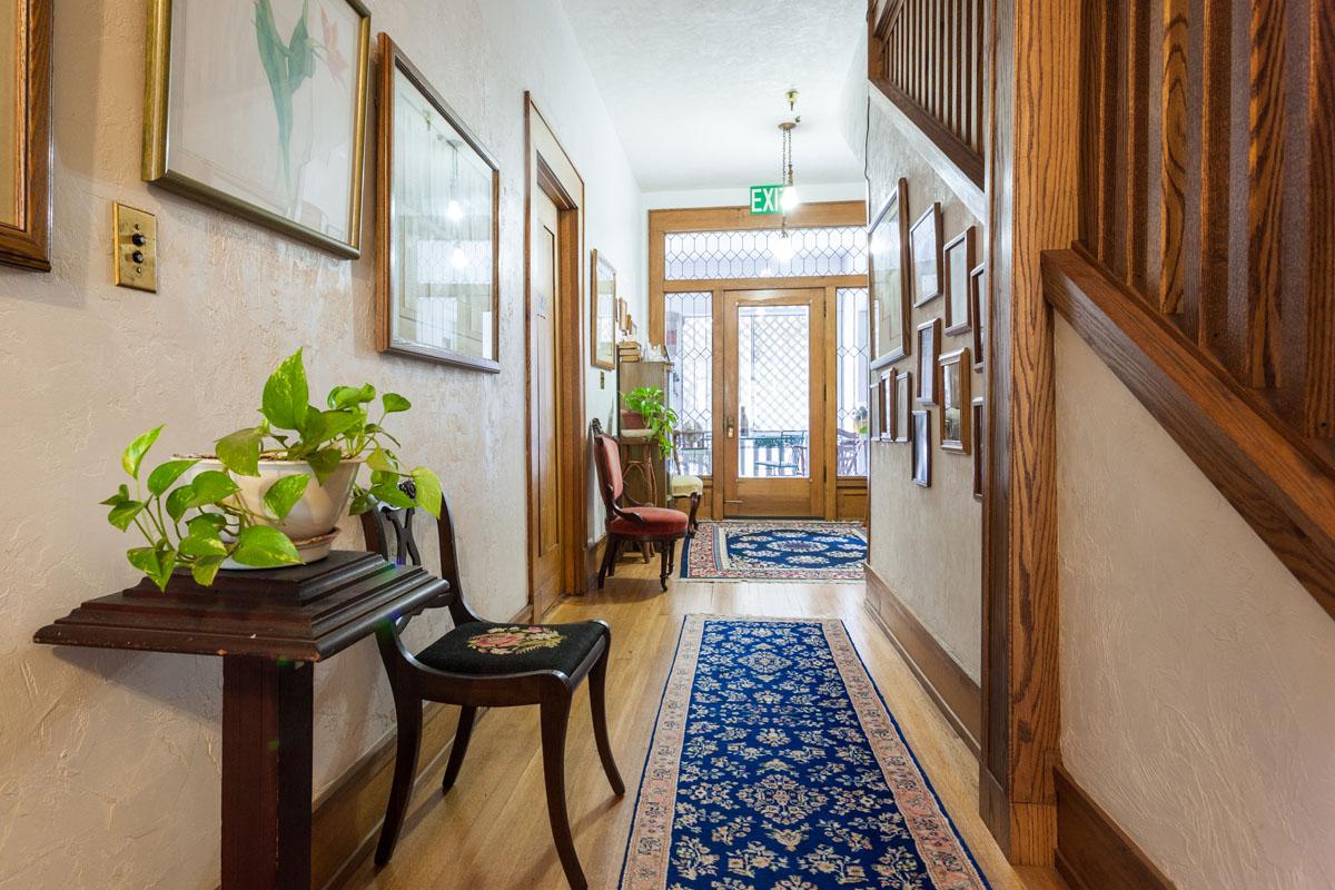 2nd-Hallway-105