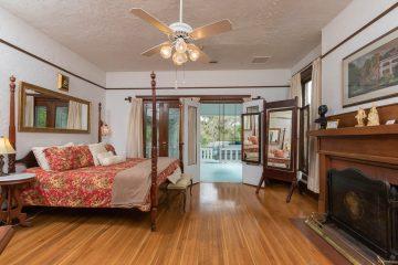 Herlong Suite | $226.80*