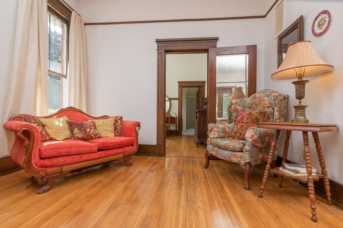 Herlong Suite | $189*