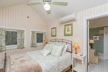 Jasmine Room | $166.80*