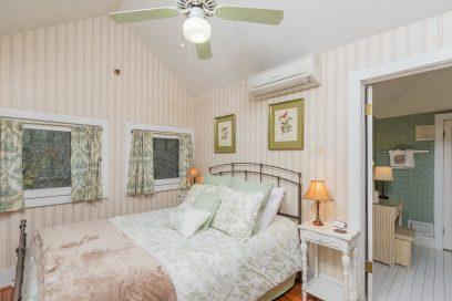 Jasmine Room | $139*