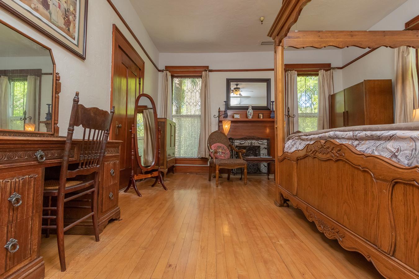 Magnolia Room | $190.80*