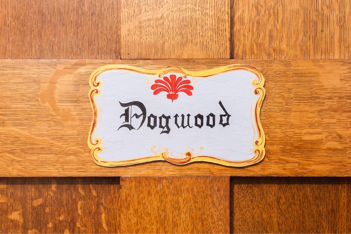 Dogwood | $159*