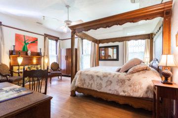 Magnolia Room | $149*