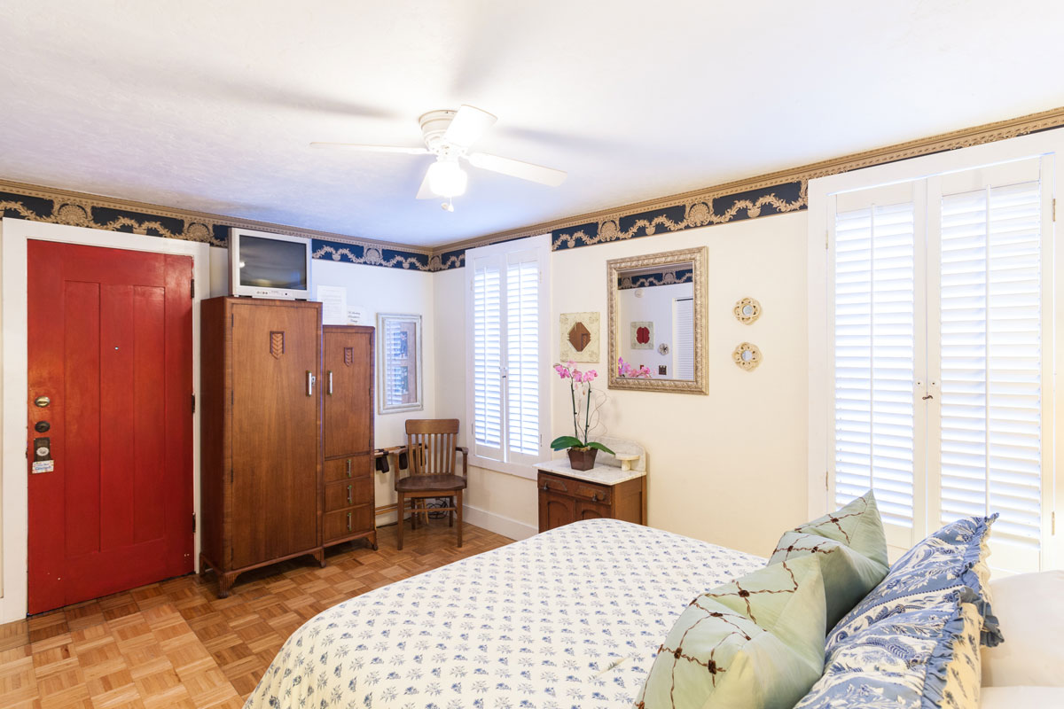 Pump House Cottage | $159*