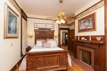 Azalea Suite | $214.80*