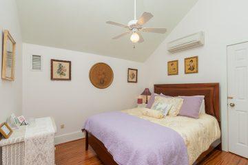 Wisteria Room | $150*