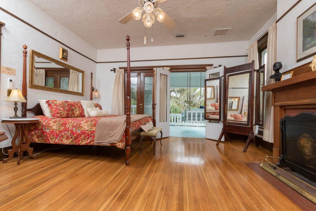 Herlong Suite