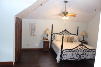 Camellia Suite | $179*